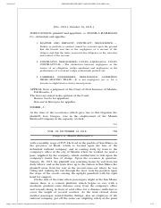 01-Cangco-vs.-Manila-Railroad-Co. (2).pdf