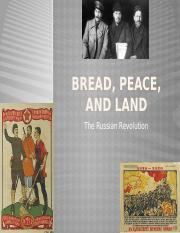 Bread,_Peace,_and_Land.pptx