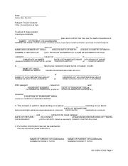 Letter Of Consent..pdf