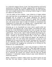 Sample recommendation letter for o1 visa sample recommendation 2 pages spiritdancerdesigns Image collections