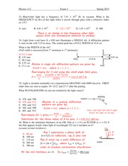 exam3_S15_solutions