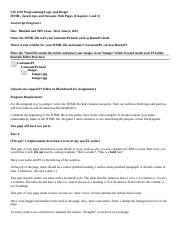P1-GettingStartedwithHTML.docx