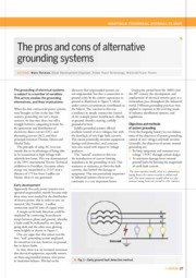 alternative-grounding-system-pros-cons-article