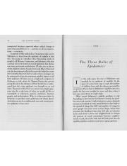 02 Malcolm_Gladwell_-_The_Tipping_Point pages 13-29 (1).pdf