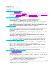 ch35 notes