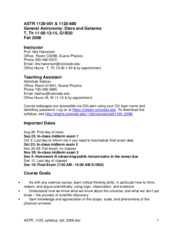 ASTR_1120_syllabus_fall_2008