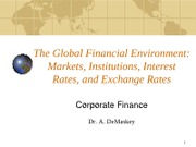 Global Financial Markets.5-27.st