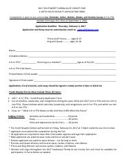 4-H_-_FFA_Youth_Royalty_Application_and_Rules_-_2017.pdf