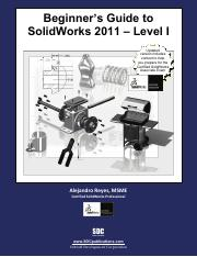 Beginner's Guide to SW 2011.pdf