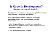 lec04a is growth development