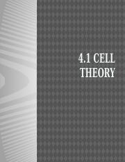 4.1_Cell_Theory