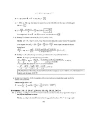 Unit 13 Solutions_Page_02