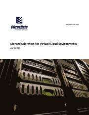 Cirrus DMS-for-Virtual-and-Cloud-2015-04-02.pdf