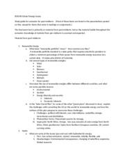 EGR240 guide on post-midterm material -- Fall  2013-c.docx