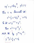 Lesson 8 (Substitutions) Problem 1.pdf