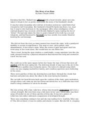 history essay vocab When writing essays, i feel that my vocabulary is really limited so i always have to waste  modern history,  need a concise vocabulary bank for essay writing .