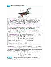 3_-_Calculus-2_Summary_Lecture_Notes_Week-5__14.7_14.8.pdf