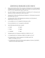 Class Examples Acids and Bases Part 2 (1)