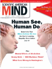 Scientific.American.Mind.08.-.Apr-May.2006.-.Human.see-human.do