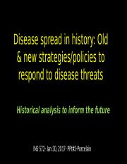 INS572-Disease spread in history-Jan30-2017_PPts#3-Porcelain.pptx