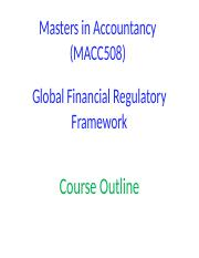 1._M.Acc-_Course_Outline.pptx