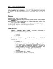 01_OrganOverview_HAP2Lab.docx