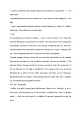 15064_the great gatsby text (literature) 106