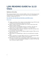 L201+Reading+Guide+_20