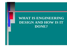 Engineering Design presentation [Compatibility Mode].pdf