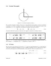 CylindricalWaveguide.pdf