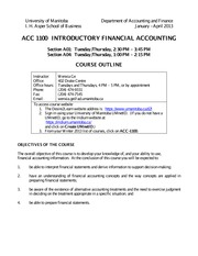 ACC1100_course_outline_W2013_Wenxia-1