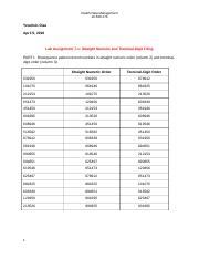 terminal digit filing order