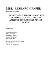 206722511-Final-Research-Paper
