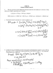 CHEM31PracticeProblems_1Key