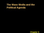 Chapter6_the Media(no pix)