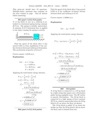 hwk_KB_21-solutions