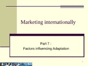 International_Marketing_Part_15