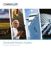 Distributed-Antenna-Systems-For-Wireless-Coverage-And-Capacity-BR-310424-AE.pdf