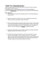Template_Hamlet_Act_1_Study_Guide_Questions