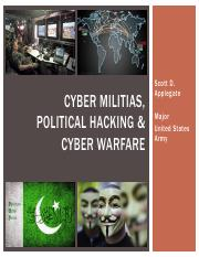 Cyber_Mlitias_Political_Hackers_and_Cybe.pdf