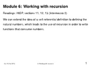 06-recursion-post