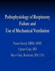 respiratory-failure-mechanical-ventilation.pdf
