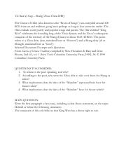 The Book of Songs DBQ.pdf