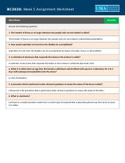 BC2020_Wk5_Worksheet complete.docx