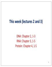 DNA RNA January 25 and 27.pdf