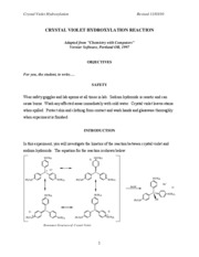 Essay for student visa