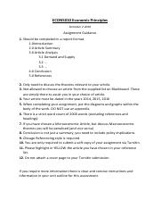 Assignement_Guidance_81739619.pdf