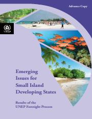 Emerging_issues_for_small_island_developing_states.pdf