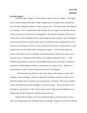 grendel chapter 4