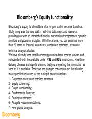 Lecture_2_Equity_Essentials1.pdf